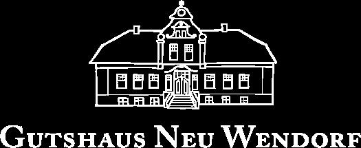 logo wendorf